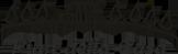 Pian della Casa Logo